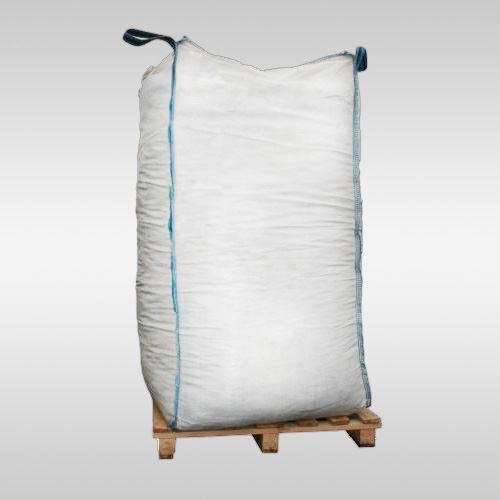 Dřevěné pelety IVORY PELLETS Premium (BigBag 1000 kg)